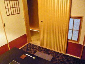 鎌倉とびらnew
