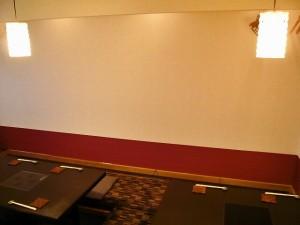 室町壁new