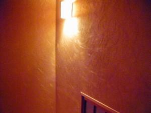 廊下壁new